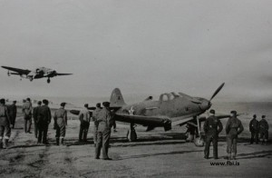 img_0156 Bell P-39 Airacobra