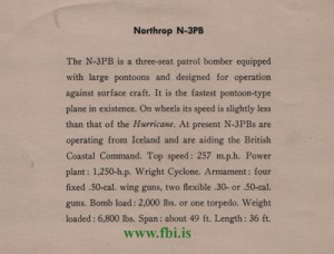 N-3P9-2