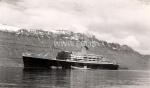 Andes - breska herskipið sem flutti hermenn og hergögn til Seyðisfjarðar vorið 1940.JPG