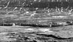 Braggahverfi innan við Langatanga.jpg