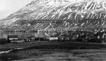 Braggahverfið á Öldunni á Sf.jpg