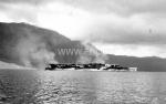 Furious herskip sem brann á Seyðisfirði 1942..JPG