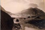 Herbraggar við Háahraun við Seyðisfjörð.JPG