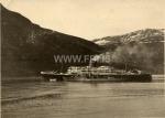herskipið Andes að flytja hermenn til Seyðisfjarðar í maí 1940.JPG