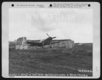 Fold3_Page_1_Black_and_White_and_Color_Photographs_of_US_Air_Force_and_Predecessor_Agencies_Activities_Facilities_and_Personnel_World_War_II (9).jpg