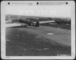 Fold3_Page_1_Black_and_White_and_Color_Photographs_of_US_Air_Force_and_Predecessor_Agencies_Activities_Facilities_and_Personnel_World_War_II (10).jpg