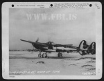 Fold3_Page_1_Black_and_White_and_Color_Photographs_of_US_Air_Force_and_Predecessor_Agencies_Activities_Facilities_and_Personnel_World_War_II (12).jpg