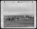 Fold3_Page_1_Black_and_White_and_Color_Photographs_of_US_Air_Force_and_Predecessor_Agencies_Activities_Facilities_and_Personnel_World_War_II (13).jpg