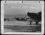 Fold3_Page_1_Black_and_White_and_Color_Photographs_of_US_Air_Force_and_Predecessor_Agencies_Activities_Facilities_and_Personnel_World_War_II (14).jpg