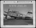 Fold3_Page_1_Black_and_White_and_Color_Photographs_of_US_Air_Force_and_Predecessor_Agencies_Activities_Facilities_and_Personnel_World_War_II (15).jpg