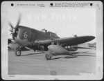 Fold3_Page_1_Black_and_White_and_Color_Photographs_of_US_Air_Force_and_Predecessor_Agencies_Activities_Facilities_and_Personnel_World_War_II (16).jpg
