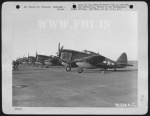 Fold3_Page_1_Black_and_White_and_Color_Photographs_of_US_Air_Force_and_Predecessor_Agencies_Activities_Facilities_and_Personnel_World_War_II (17).jpg