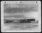 Fold3_Page_1_Black_and_White_and_Color_Photographs_of_US_Air_Force_and_Predecessor_Agencies_Activities_Facilities_and_Personnel_World_War_II (24).jpg