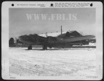 Fold3_Page_1_Black_and_White_and_Color_Photographs_of_US_Air_Force_and_Predecessor_Agencies_Activities_Facilities_and_Personnel_World_War_II (25).jpg