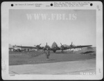 Fold3_Page_1_Black_and_White_and_Color_Photographs_of_US_Air_Force_and_Predecessor_Agencies_Activities_Facilities_and_Personnel_World_War_II (26).jpg