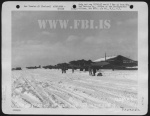 Fold3_Page_1_Black_and_White_and_Color_Photographs_of_US_Air_Force_and_Predecessor_Agencies_Activities_Facilities_and_Personnel_World_War_II (27).jpg