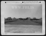 Fold3_Page_1_Black_and_White_and_Color_Photographs_of_US_Air_Force_and_Predecessor_Agencies_Activities_Facilities_and_Personnel_World_War_II (1).jpg
