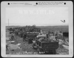 Fold3_Page_1_Black_and_White_and_Color_Photographs_of_US_Air_Force_and_Predecessor_Agencies_Activities_Facilities_and_Personnel_World_War_II (2).jpg