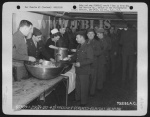 Fold3_Page_1_Black_and_White_and_Color_Photographs_of_US_Air_Force_and_Predecessor_Agencies_Activities_Facilities_and_Personnel_World_War_II (4).jpg