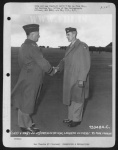 Fold3_Page_1_Black_and_White_and_Color_Photographs_of_US_Air_Force_and_Predecessor_Agencies_Activities_Facilities_and_Personnel_World_War_II (34).jpg