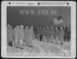 Fold3_Page_1_Black_and_White_and_Color_Photographs_of_US_Air_Force_and_Predecessor_Agencies_Activities_Facilities_and_Personnel_World_War_II (35).jpg