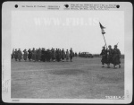 Fold3_Page_1_Black_and_White_and_Color_Photographs_of_US_Air_Force_and_Predecessor_Agencies_Activities_Facilities_and_Personnel_World_War_II (36).jpg