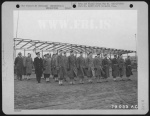Fold3_Page_1_Black_and_White_and_Color_Photographs_of_US_Air_Force_and_Predecessor_Agencies_Activities_Facilities_and_Personnel_World_War_II (40).jpg