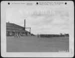 Fold3_Page_1_Black_and_White_and_Color_Photographs_of_US_Air_Force_and_Predecessor_Agencies_Activities_Facilities_and_Personnel_World_War_II (41).jpg