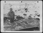 Fold3_Page_1_Black_and_White_and_Color_Photographs_of_US_Air_Force_and_Predecessor_Agencies_Activities_Facilities_and_Personnel_World_War_II (42).jpg
