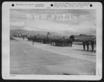 Fold3_Page_1_Black_and_White_and_Color_Photographs_of_US_Air_Force_and_Predecessor_Agencies_Activities_Facilities_and_Personnel_World_War_II (43).jpg
