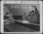 Fold3_Page_1_Black_and_White_and_Color_Photographs_of_US_Air_Force_and_Predecessor_Agencies_Activities_Facilities_and_Personnel_World_War_II (50).jpg