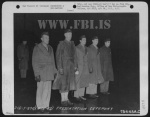 Fold3_Page_1_Black_and_White_and_Color_Photographs_of_US_Air_Force_and_Predecessor_Agencies_Activities_Facilities_and_Personnel_World_War_II (55).jpg
