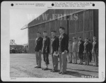 Fold3_Page_1_Black_and_White_and_Color_Photographs_of_US_Air_Force_and_Predecessor_Agencies_Activities_Facilities_and_Personnel_World_War_II (58).jpg