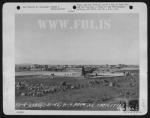 Fold3_Page_1_Black_and_White_and_Color_Photographs_of_US_Air_Force_and_Predecessor_Agencies_Activities_Facilities_and_Personnel_World_War_II.jpg