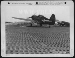 Fold3_Page_3_Black_and_White_and_Color_Photographs_of_US_Air_Force_and_Predecessor_Agencies_Activities_Facilities_and_Personnel_World_War_II (2).jpg