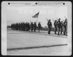 Fold3_Page_3_Black_and_White_and_Color_Photographs_of_US_Air_Force_and_Predecessor_Agencies_Activities_Facilities_and_Personnel_World_War_II (5).jpg