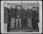Fold3_Page_3_Black_and_White_and_Color_Photographs_of_US_Air_Force_and_Predecessor_Agencies_Activities_Facilities_and_Personnel_World_War_II.jpg
